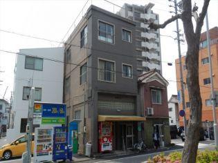 松田ビル(三本松町)[3階]