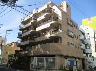 サングリーン新栄[2階]
