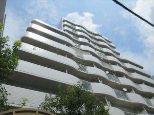 新栄第7ロイヤルマンション 4階の賃貸【愛知県 / 名古屋市中区】