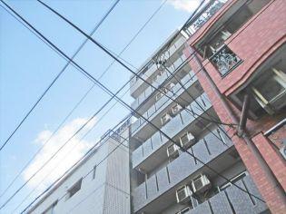 アバンツァート上前津 2階の賃貸【愛知県 / 名古屋市中区】
