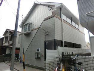 グランデ川名本町[1階]