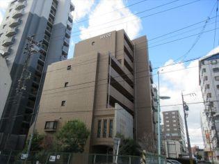 愛知県名古屋市東区東大曽根町の賃貸マンション