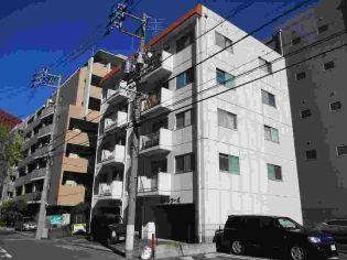 日比野コーポ[2階]