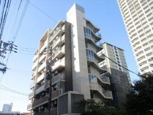パルスⅡ上前津 6階の賃貸【愛知県 / 名古屋市中区】