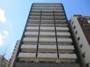 愛知県名古屋市中区錦3丁目の賃貸マンション