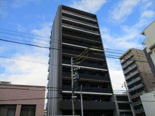 メイクス矢場町 11階の賃貸【愛知県 / 名古屋市中区】