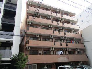 ホーメストつるまい 6階の賃貸【愛知県 / 名古屋市中区】