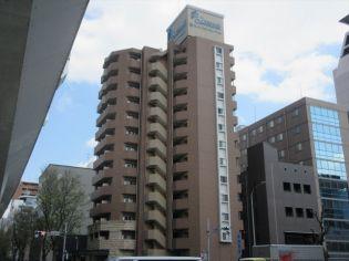 プレサンス名古屋城前[2階]