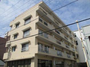 たからビル 5階の賃貸【愛知県 / 名古屋市中川区】