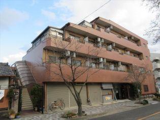K'sビル 4階の賃貸【愛知県 / 名古屋市千種区】