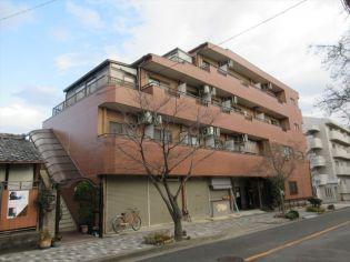 K'sビル 3階の賃貸【愛知県 / 名古屋市千種区】