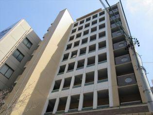 愛知県名古屋市中区上前津2丁目の賃貸マンション