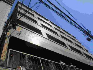 サンプラーザ 5階の賃貸【愛知県 / 名古屋市熱田区】
