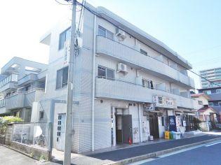 チコマンション 2階の賃貸【愛知県 / 名古屋市千種区】