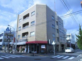 プレミア神田 4階の賃貸【愛知県 / 名古屋市千種区】