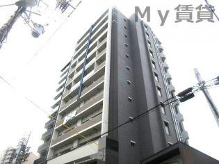 エステムコート名古屋駅前CORE 3階の賃貸【愛知県 / 名古屋市西区】
