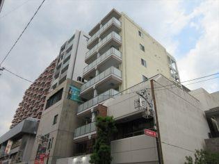 KAYA OSU 7階の賃貸【愛知県 / 名古屋市中区】