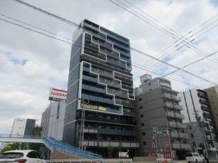エステムコート名古屋グロース[4階]