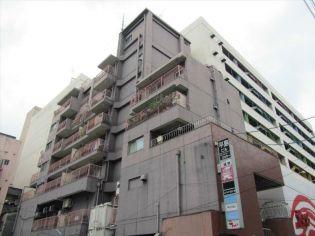 平島ビル 4階の賃貸【愛知県 / 名古屋市中区】