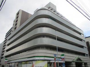 ラ・レジダンス・ド・シャトレーヌ 7階の賃貸【愛知県 / 名古屋市中区】