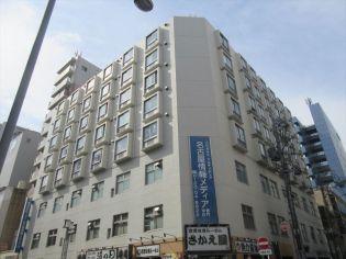 栄ハイホーム 7階の賃貸【愛知県 / 名古屋市中区】