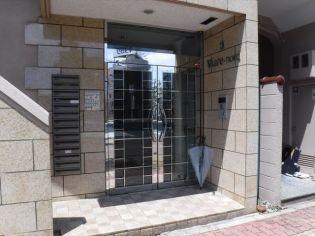 Viare nord( ヴィアーレノルド) 6階の賃貸【愛知県 / 名古屋市昭和区】