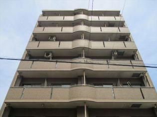 アーバンライフヤマゼン 7階の賃貸【愛知県 / 名古屋市中区】