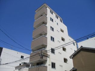第74プロスパービル[2階]
