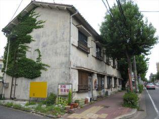 弥生荘 2階の賃貸【愛知県 / 名古屋市東区】