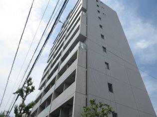 パルティール覚王山[7階]
