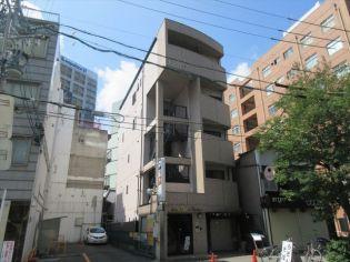 第65プロスパービル[2階]
