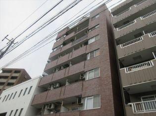 ララハート 6階の賃貸【愛知県 / 名古屋市中区】