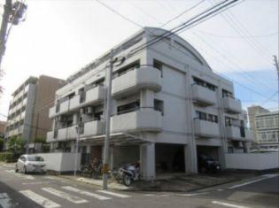 ユース白壁 3階の賃貸【愛知県 / 名古屋市東区】