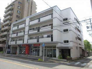 千種ハイツ 2階の賃貸【愛知県 / 名古屋市千種区】