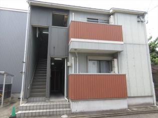 クレフラスト江向[1階]