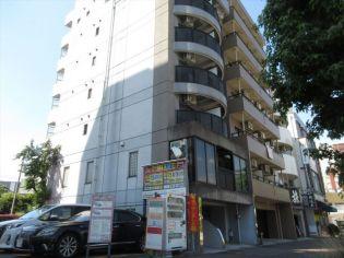 ディアナ水谷 6階の賃貸【愛知県 / 名古屋市東区】