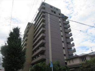 愛知県名古屋市中村区則武本通3丁目の賃貸マンション