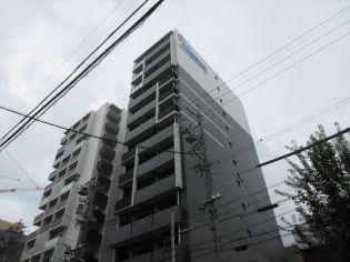 プレサンス上前津フィット[11階]