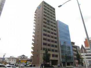 プレサンス名古屋STATIONザ・シティ 3階の賃貸【愛知県 / 名古屋市中村区】