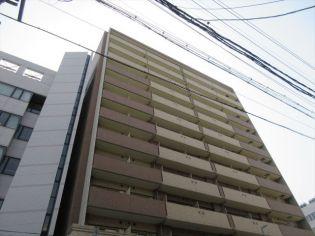 プレサンスNAGOYA桜通ビッグビート 7階の賃貸【愛知県 / 名古屋市千種区】