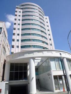 プロシード金山2 3階の賃貸【愛知県 / 名古屋市中区】