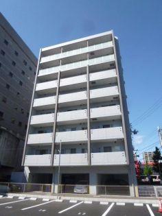 アトリエール 5階の賃貸【愛知県 / 名古屋市千種区】