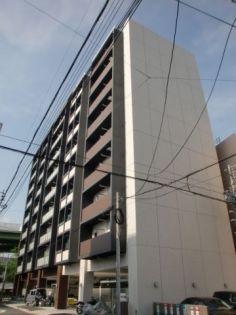 グラヴィス鶴舞 9階の賃貸【愛知県 / 名古屋市中区】