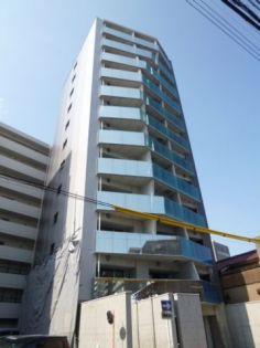 ザ・グラッシーズ 7階の賃貸【愛知県 / 名古屋市中区】