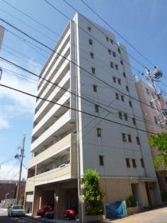 アクシス 3階の賃貸【愛知県 / 名古屋市中区】
