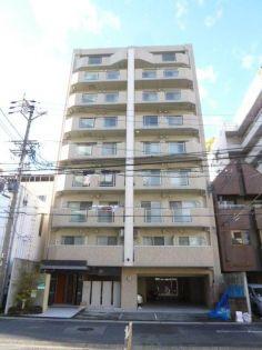 ガレリアM千代田 5階の賃貸【愛知県 / 名古屋市中区】