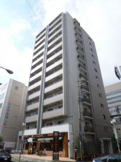 カスタリア栄 7階の賃貸【愛知県 / 名古屋市中区】