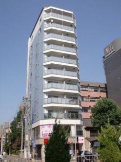 スリーアイランドタワー葵 6階の賃貸【愛知県 / 名古屋市東区】