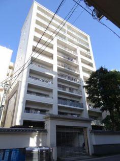 シュライン樹館 4階の賃貸【愛知県 / 名古屋市中区】