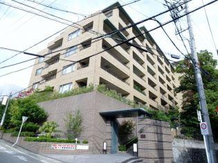 愛知県名古屋市千種区新池町2丁目の賃貸マンション
